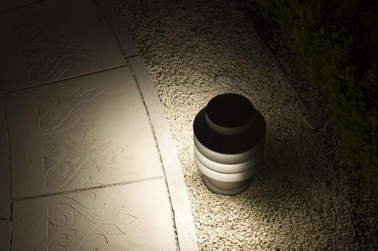 20110720-231358.jpg