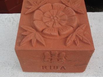 RIBA Northern Network Award