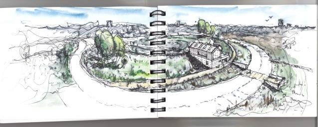 BCAL_Everton Landscape