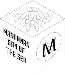Manannan_final[line_fullsize]