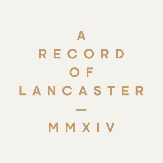 A Record of Lancaster