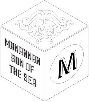 Manannan_final[line_fullsize]_v2.ai